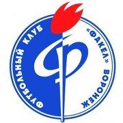 Эмблема ФК Факел