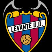 Эмблема ФК Леванте