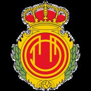 Эмблема ФК Мальорка