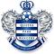 Эмблема ФК Куинз Парк Рейнджерс