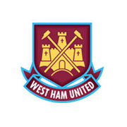 Эмблема Вест Хэм