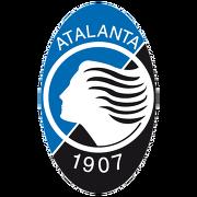 Эмблема Аталанта