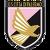 Эмблема Палермо