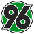 Эмблема Ганновер 96