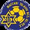 Эмблема Маккаби Тель-Авив