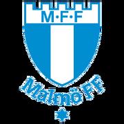 Эмблема Мальмё