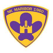 Эмблема Марибор