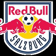Эмблема Ред Булл Зальцбург