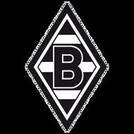 Эмблема ФК Боруссия Мёнхенгладбах