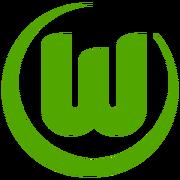 Эмблема Вольфсбург