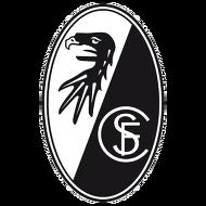 Эмблема ФК Фрайбург
