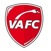 Эмблема ФК Валансьен