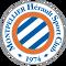 Эмблема ФК Монпелье