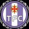 Эмблема ФК Тулуза