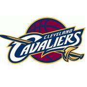 Эмблема Кливленд НБА