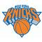 Эмблема Нью-Йорк НБА