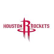 Эмблема Хьюстон НБА