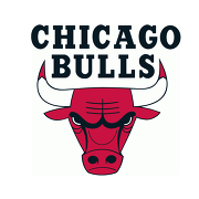 Эмблема Чикаго НБА