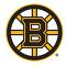 Эмблема Бостон НХЛ