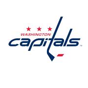 Эмблема Вашингтон НХЛ