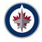 Эмблема Виннипег НХЛ