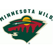 Эмблема Миннесота НХЛ