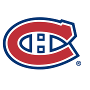 Эмблема Монреаль НХЛ