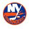 Эмблема Нью-Йорк Айлендерс НХЛ