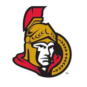 Эмблема Оттава НХЛ