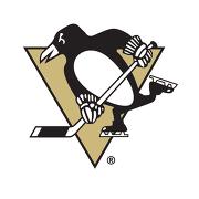 Эмблема Питтсбург НХЛ