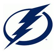 Эмблема Тампа Бэй НХЛ
