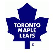 Эмблема Торонто НХЛ