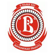 Эмблема Витязь КХЛ