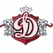 Эмблема Динамо Рига КХЛ