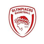 Эмблема Олимпиакос Евролига