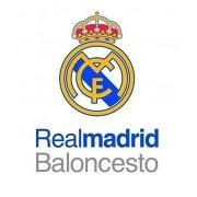 Эмблема Реал Евролига