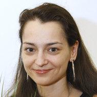 Александра Костенюк - 12-я чемпионка мира по шахматам