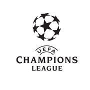 Эмблема [Лиги чемпионов УЕФА]