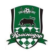 Эмблема ФК Краснодар
