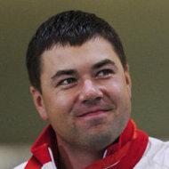 Российский стрелок Алексей Алипов завоевал бронзовую медаль Олимпиады
