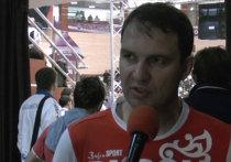 Тренер российских борцов назвал причину неудачи на Кубке мира