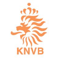 Королевский футбольный союз Нидерландов (эмблема)