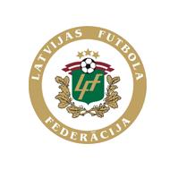 Латвийская футбольная федерация