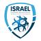 Израильская футбольная ассоциация