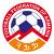 Федерация футбола Армении