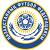 Федерация футбола Казахстана