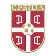 Футбольный союз Сербии