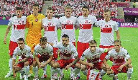 польша прогноз по футболу россия