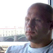 Емельяненко осудил поведение болельщиков, устроивших драку на Евро-2012