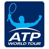 Эмблема ATP